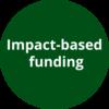 Impact-based funding